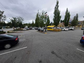 Photo 18: 109 1960 COMO LAKE Avenue in Coquitlam: Central Coquitlam Business for sale : MLS®# C8039361