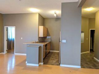 Photo 7: 101 11107 108 Avenue in Edmonton: Zone 08 Condo for sale : MLS®# E4235548