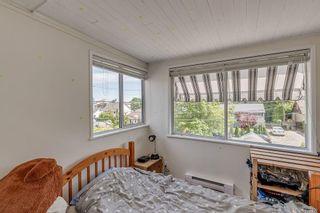 Photo 16: 544 Paradise St in : Es Esquimalt House for sale (Esquimalt)  : MLS®# 877195