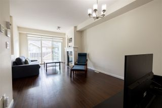 """Photo 10: 20 6950 120 Street in Surrey: West Newton Townhouse for sale in """"Cougar Creek by the Lake"""" : MLS®# R2558188"""
