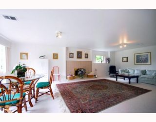 Photo 10: 610 SOUTHBOROUGH Drive in West_Vancouver: British Properties House for sale (West Vancouver)  : MLS®# V777094