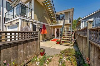 """Photo 38: 15580 COLUMBIA Avenue: White Rock House for sale in """"White Rock"""" (South Surrey White Rock)  : MLS®# R2599459"""