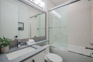 Photo 26: 8144 16TH Avenue in Burnaby: East Burnaby 1/2 Duplex for sale (Burnaby East)  : MLS®# R2570525