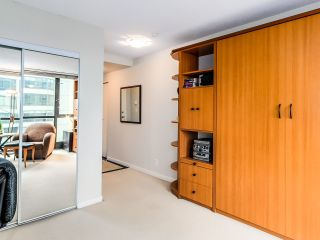 Photo 6: 902 1367 ALBERNI Street in Vancouver: West End VW Condo for sale (Vancouver West)  : MLS®# R2032752