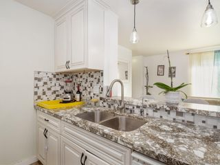Photo 14: CITY HEIGHTS Condo for sale : 2 bedrooms : 3870 37th St #1 in San Diego