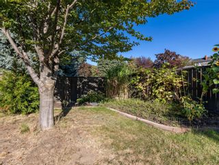 Photo 45: 409 Crestview Drive, in Coldstream: House for sale : MLS®# 10241108