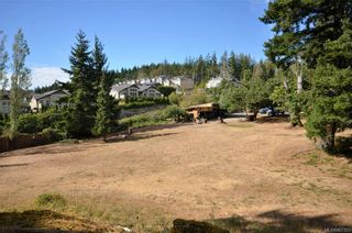 Photo 7: 567 Windthrop Rd in : Co Latoria House for sale (Colwood)  : MLS®# 867353