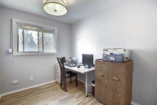 Photo 16: 7223 91 Avenue in Edmonton: Zone 18 House for sale : MLS®# E4247250
