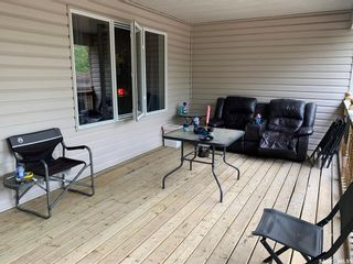 Photo 41: 222 27th Street in Battleford: Residential for sale : MLS®# SK866240