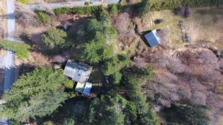 Photo 51: 1541 Croation Rd in Campbell River: CR Campbell River Central House for sale : MLS®# 870733
