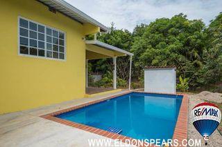 Photo 3: Beautiful House in Nueva Gorgona