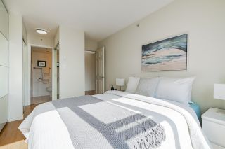 Photo 21: 2207 939 HOMER Street in Vancouver: Yaletown Condo for sale (Vancouver West)  : MLS®# R2617007