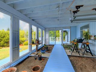 Photo 20: 4475 Otter Point Rd in : Sk Otter Point House for sale (Sooke)  : MLS®# 854384