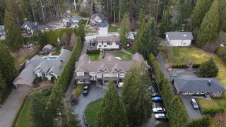 Photo 3: 2395 EAST ROAD: Anmore House for sale (Port Moody)  : MLS®# R2565592