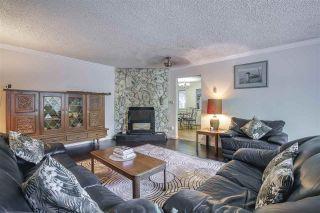 "Photo 11: 8540 152 Street in Surrey: Fleetwood Tynehead House for sale in ""Fleetwood"" : MLS®# R2501631"