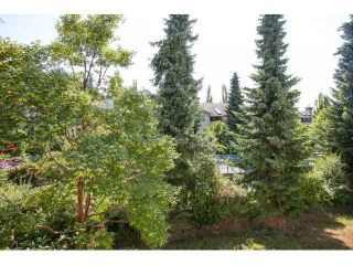 """Photo 17: 167 13888 70 Avenue in Surrey: East Newton Townhouse for sale in """"Chelsea Gardens"""" : MLS®# R2000018"""