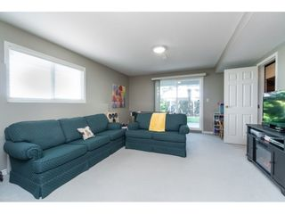 Photo 29: 3728 SQUAMISH CRESCENT in Abbotsford: Central Abbotsford House for sale : MLS®# R2460054