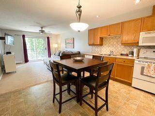 Photo 4: 331 592 HOOKE Road in Edmonton: Zone 35 Condo for sale : MLS®# E4258058