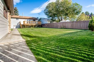 Photo 8: 1445 Idaho Street: Carstairs Detached for sale : MLS®# A1148542