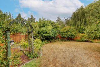 Photo 20: 3974 Maria Rd in : SE Gordon Head House for sale (Saanich East)  : MLS®# 885155