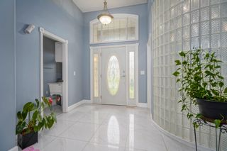 """Photo 5: 3543 SUMMIT Drive in Abbotsford: Abbotsford West House for sale in """"NORTH-WEST ABBOTSFORD"""" : MLS®# R2609252"""