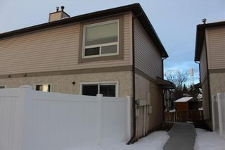 Photo 5: 226 DEERPOINT Lane SE in Calgary: Deer Ridge Row/Townhouse for sale : MLS®# C4282860