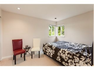 Photo 11: 252 W 26th St in North Vancouver: Upper Lonsdale House for sale : MLS®# V1079772