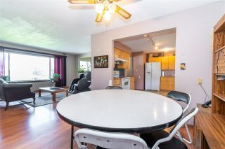Photo 8: 1955 CATALINA Crescent in Abbotsford: Central Abbotsford House for sale : MLS®# R2569371