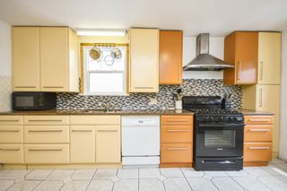 Photo 6: 6472 London Street in Halifax: 4-Halifax West Residential for sale (Halifax-Dartmouth)  : MLS®# 202116830