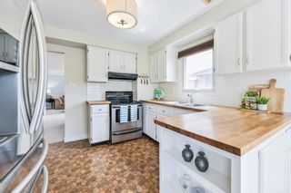 Photo 9: 112 Ribblesdale Drive in Whitby: Pringle Creek House (2-Storey) for sale : MLS®# E5222061