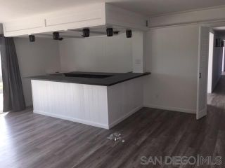 Photo 8: LA JOLLA House for rent : 4 bedrooms : 8373 Prestwick Drive
