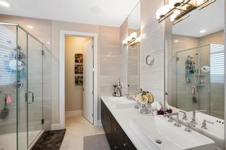 Photo 12: 401 33 Burma Star Road SW in Calgary: Currie Barracks Apartment for sale : MLS®# A1083507