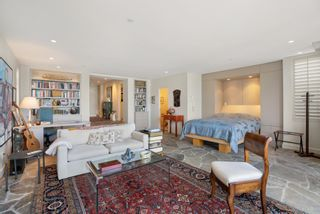 Photo 34: 2615 POINT GREY Road in Vancouver: Kitsilano 1/2 Duplex for sale (Vancouver West)  : MLS®# R2594399