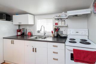 Photo 9: 548 Herbert Avenue in Winnipeg: East Kildonan Residential for sale (3B)  : MLS®# 202019306