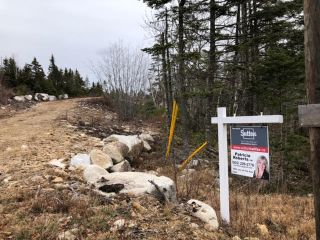 Photo 3: Lot 12 Tilley Point Road in Northwest Cove: 405-Lunenburg County Vacant Land for sale (South Shore)  : MLS®# 202100577