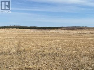 Photo 7: Range Road 83 Township Rd 571 in Mayerthorpe: Vacant Land for sale : MLS®# A1096379