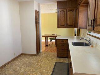 Photo 7: 2904 13 AV NW in Calgary: St Andrews Heights House for sale : MLS®# C4289324