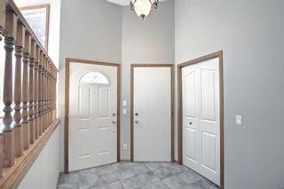 Photo 4: 124 Bow Ridge Court: Cochrane Detached for sale : MLS®# A1141194