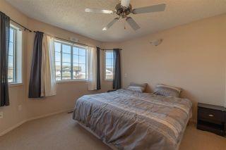 Photo 24: 15729 141 Street in Edmonton: Zone 27 House for sale : MLS®# E4259248