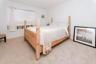Photo 7: 6061 LINDEMAN Street in Chilliwack: Promontory House for sale (Sardis)  : MLS®# R2597781
