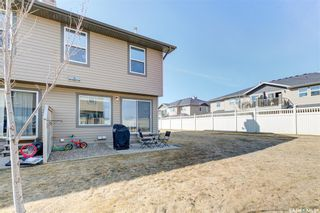 Photo 30: 115 700 2nd Avenue South in Martensville: Residential for sale : MLS®# SK851662