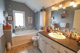 Photo 21: 312 Sydney Avenue in Winnipeg: Residential for sale (3D)  : MLS®# 202109291