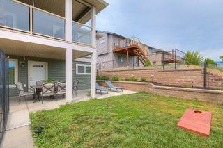 Photo 22: 323 Arab Road in Kelowna: North Glenmore House for sale (Central Okanagan)  : MLS®# 10137475