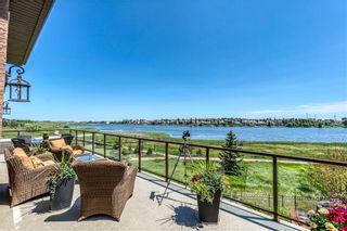 Photo 13: 120 Stonemere Point: Chestermere Detached for sale : MLS®# C4305444