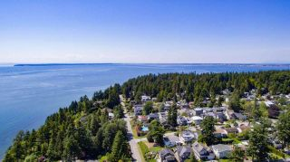 "Photo 5: 13048 13 Avenue in Surrey: Crescent Bch Ocean Pk. Land for sale in ""1000 Steps, Ocean Park"" (South Surrey White Rock)  : MLS®# R2534417"