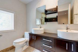 Photo 14: 61 Leuty Avenue in Toronto: The Beaches House (3-Storey) for lease (Toronto E02)  : MLS®# E5379543