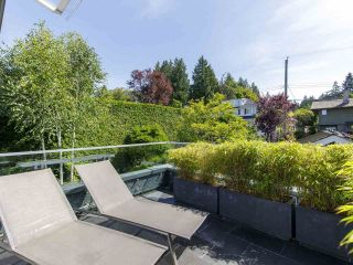 Photo 20: 6272 MACKENZIE STREET in Vancouver: Kerrisdale House for sale (Vancouver West)  : MLS®# R2477433