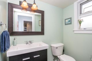 """Photo 20: 802 555 W 28TH Street in North Vancouver: Upper Lonsdale Townhouse for sale in """"CEDARBROOKE VILLAGE"""" : MLS®# R2579091"""