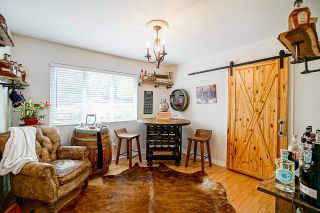 Photo 9: 115 208 Street in Langley: Campbell Valley House for sale : MLS®# R2564741