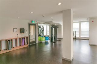 """Photo 20: 219 2665 MOUNTAIN Highway in North Vancouver: Lynn Valley Condo for sale in """"Canyon Springs"""" : MLS®# R2485971"""